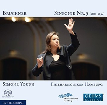 oehms_young_bruckner_9