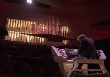 orgue philharmonie de paris1