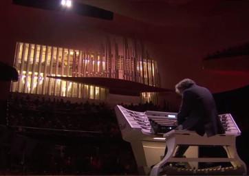 orgue philharmonie de paris1