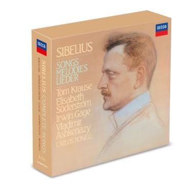 sibelius_melodies_decca