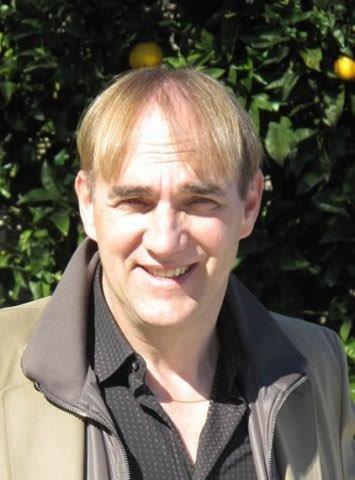 Daniel Kawka (2)