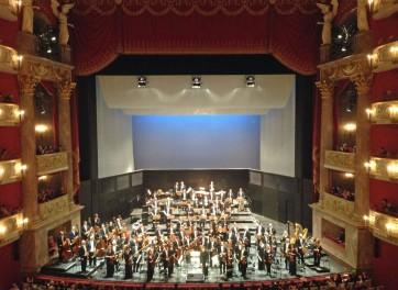 Jurowski Staatsorchester