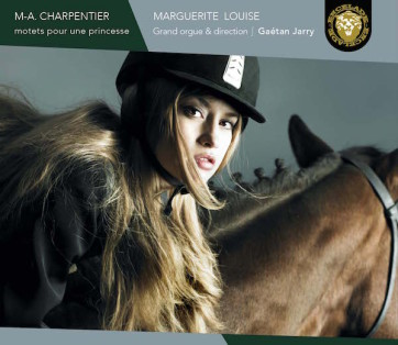 M-A_Charpentier_Margheritte_Louise