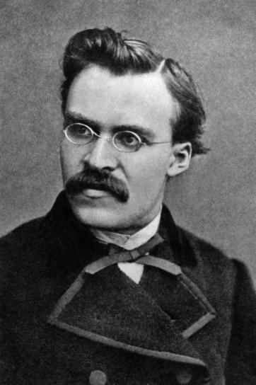 Nietzsche187c