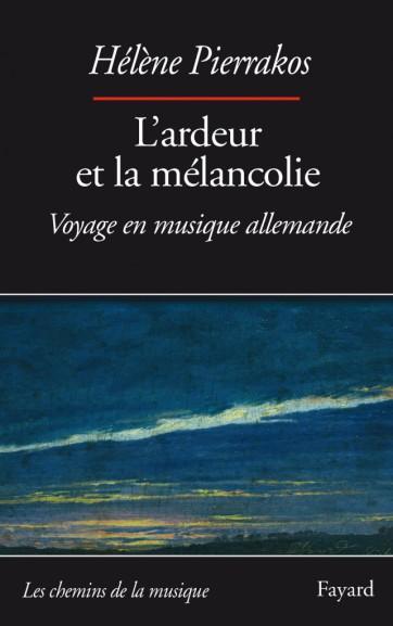 Hélène Pierrakos