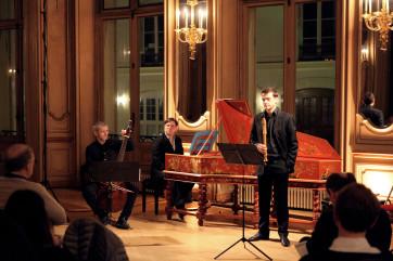 Terpsichore2015-21nov15-3754-┬®MassimoPolvara