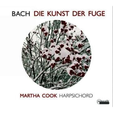 bach-art-de-la-fugue-die-kunst-der-fuge-martha-cook-cd-livre-fayard-review-presentation-classiquenews-septembre-2015