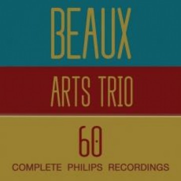 beaux-arts-trio-the-complete-recordings-0028947882251_0