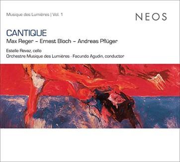 cantique_neos