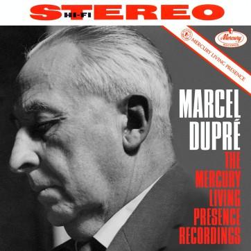 mercury_living_presence_dupre_marcel