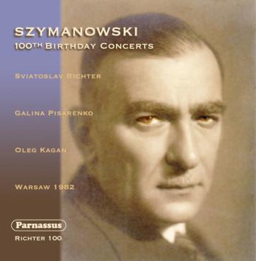 szymanowski-cover-600