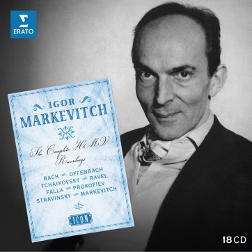 warner_igor_markevitch