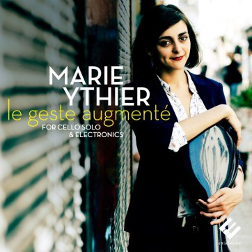COVER-EVCD016-MarieYthier-2400-700x700