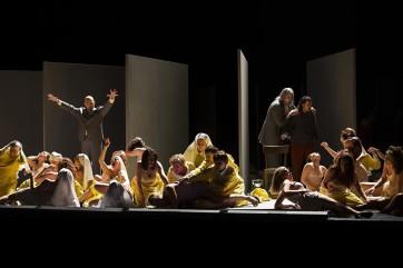 Feurige Engel drama2014005