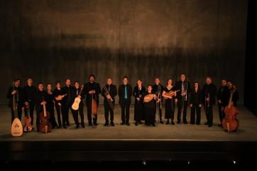 Les Traversees Baroques (C) Opera de Dijon Gilles Abegg IMG_5748