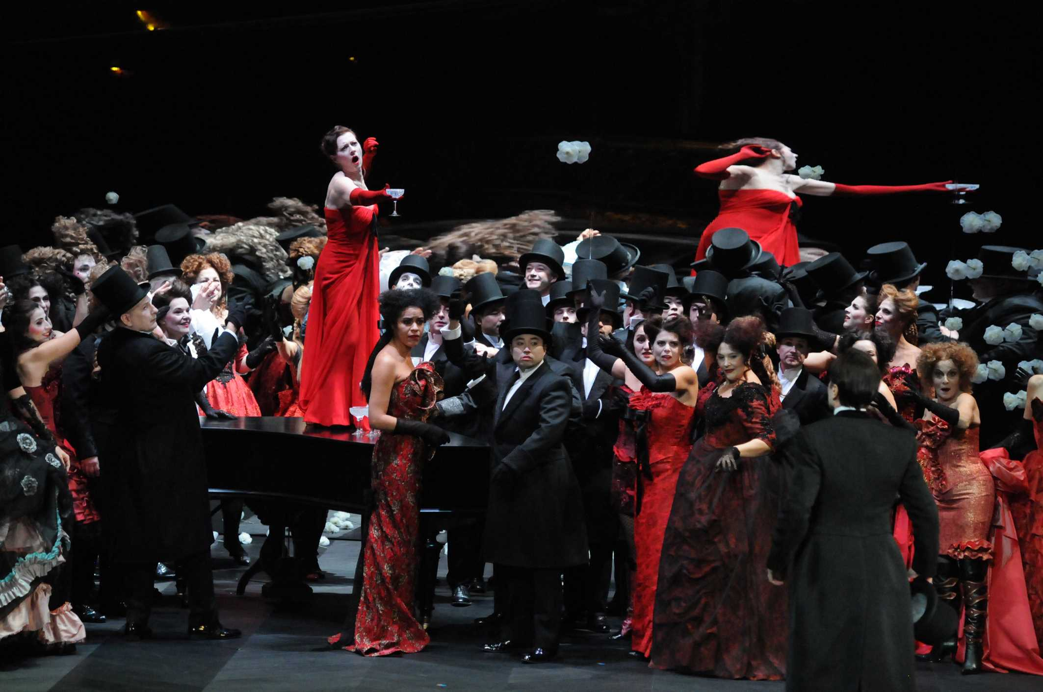 Traviata (Strasbourg15)_2