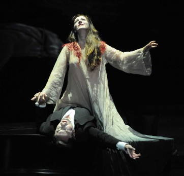 Traviata (Strasbourg15)_8