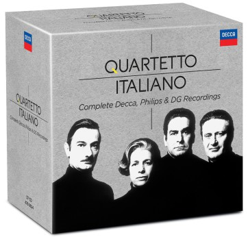 decca_quartetto_italiano_3D
