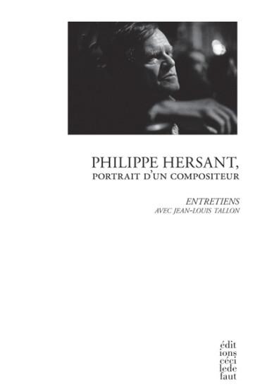 hersant-philippe hersant cecile dufaut