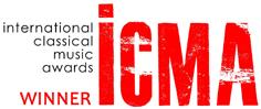 ICMA - winners