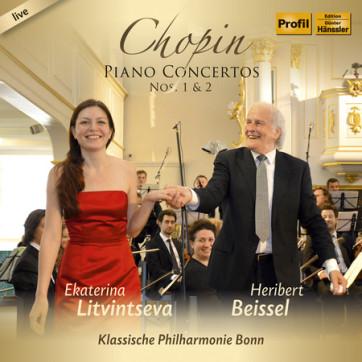 PH15037_Chopin