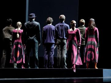 Semperoper Ballett Dresden_Sie war schwarz_Foto_Costin Radu_20110512_0849
