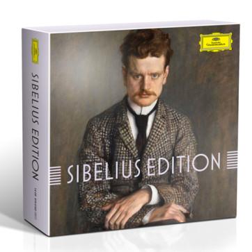 Sibelius_Edition