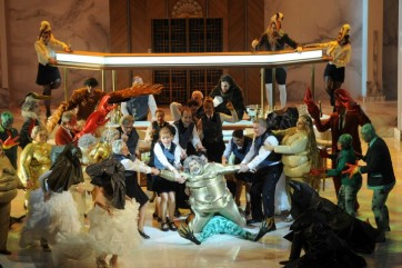 orphee-aux-enfers_credits-opera-national-de-lorraine