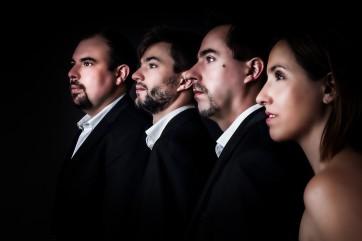 quatuor-tana