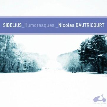 sibelius-Dautricourt