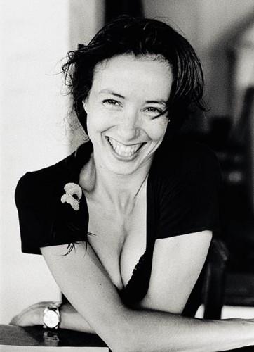 Sylvie Guillem Height