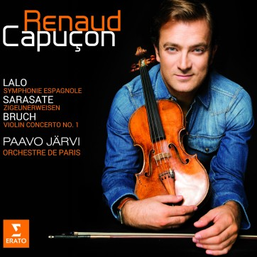 0825646982769_Capucon_web-cover2