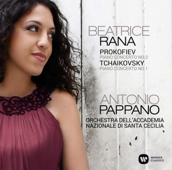 Beatrice-Rana