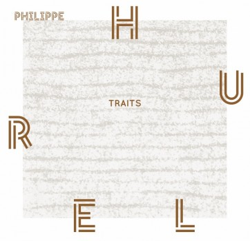 Hurel-CD