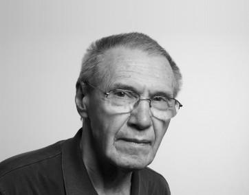 György Kurtág
