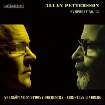 allanpettersson13-lindberg