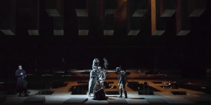 charles_duprat_opera_national_de_paris-il-trovatore-c-charles-duprat-onp-19-