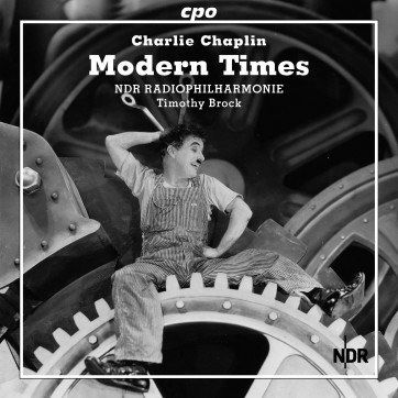 cpo_chaplin_modern_times_brock