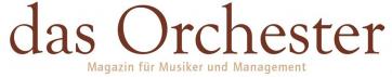das orchester logo