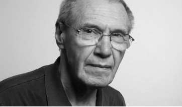 Anniversaire de György Kurtág : Lontano, calmo, appena sentito