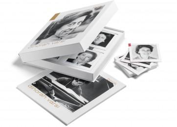 legacy-box-image