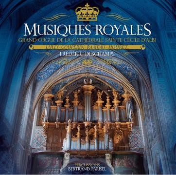 musiques_royales