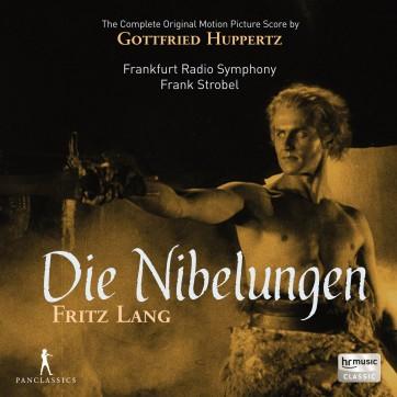 pan_huppertz_nibelungen_strobel