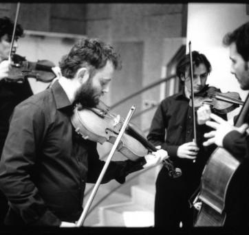 quatuor_bellacjeanlouisfernandez