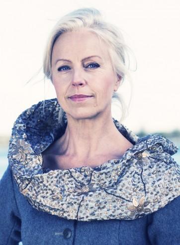Anne-Sofie-von-Otter-credit-Ewa-Marie-Rundquist