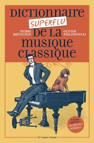 Dictionnaire-superflu-musique-classique-recto-325x492
