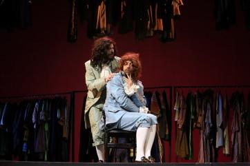 The Fairy Queen 1 - Metz © Arnaud Hussenot - Opéra-Théâtre de Metz Métropole