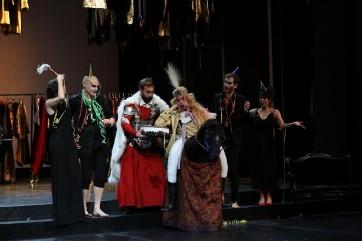 The Fairy Queen 10 - Metz © Arnaud Hussenot - Opéra-Théâtre de Metz Métropole