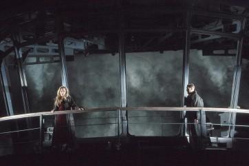 Tristan et Isolde ouvre le Festival de Pâques de Baden-Baden