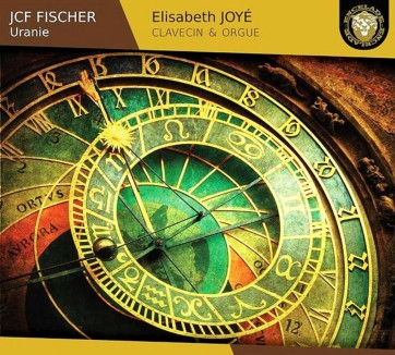 fischer_joyé_encelade
